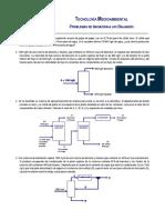 Boletín_0_-Iniciación_a_los_balances-.pdf
