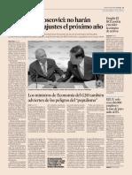 EXP08OCMAD - Nacional - EconomíaPolítica - Pag 23