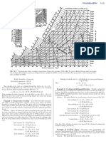 5.1.Perry-7th-Diagrammi-psicrometrici.pdf