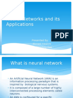 neuralnetworkitsapplications121-120113215915-phpapp02.pptx