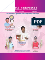 2016 Aug Chronicle AICF