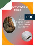DOESelfStudy.pdf