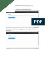 TUTORIAL DE DESCARGA Y OPERACIÓN  SCREENCAST MATIC.pdf