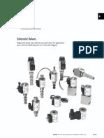 Solenoid Valve Hydraulic.pdf