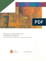 evaluacinydesarrollodelacompetenciacognitiva-140517103506-phpapp01.pdf