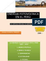 FV_PERÚ-XIXSPES(F) (2)