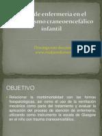 labordeenfermeriaeneltraumatismocraneoencefalicoinfantil