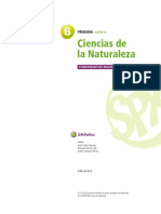 107367_CCNN_6_Cuaderno_MADRID_SOLucionario.pdf