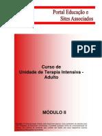 Curso UTI - Volume II