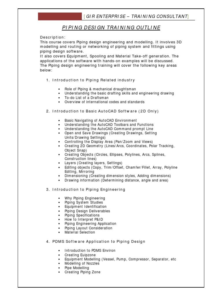 piping layout engineer job description wiring library job description photography piping layout engineer job description #3