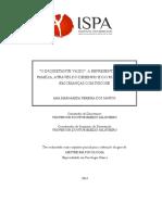 17955.pdf