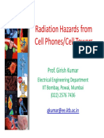 Cell+Phone+Hazards 2