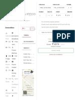 OYO Premium IFFCO Metro, Premium Hotel Gurgaon, Book @ ₹2099 - OYO Rooms
