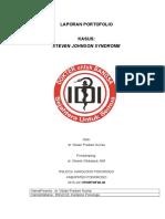 PORTOFOLIO SJS Wulan Blm Fix Editted2