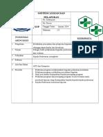 Kriteria 2.3.7.4.docx