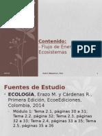 Sesion03 ecologia