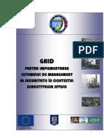 Ghid_SMS.pdf