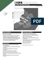 TD-93FR-4PG-BW-OCT2015