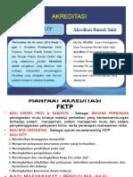 dr agustin-AKREDITASI PUSKESMAS.pptx