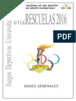 Bases Corregidas Interescuelas 2016 (1)