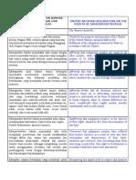 undrip-bahasa.pdf