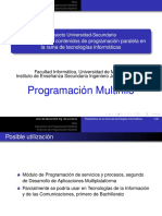 ProgMH