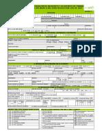 Investigacion_accidentes (1) Formato