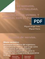 Postura y gestualidad.pptx