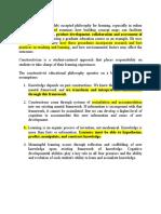 Constructivism.docx