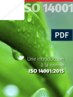 introduction_to_iso_14001_fr_ld.pdf