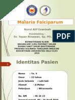 Malaria Nae