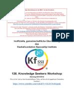 126.KnowledgeSeekersWorkshopdeUnofficialTranslationGerman.pdf