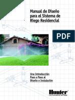 41663_Manual de sistema de Riego.pdf