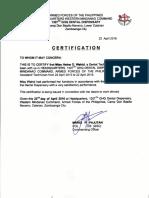 DENTAL tech coe.pdf
