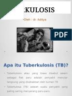 penyuluhann TB.pptx