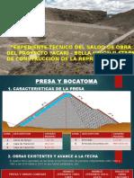 IRURO-PRESA - modif..pptx