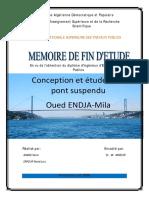 Conception et étude dun pont Suspendu.pdf