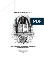 Manual_Boas_Praticas_HA_2015_1aversao_versaofinal.pdf