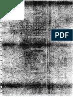 COUR.DE.ROUTE.pdf