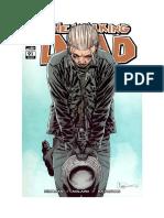 The Walking Dead - Tome 16 - Un Vaste Monde [FR by DaMMaD].pdf