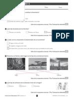 5epcn_sv_es_ev_acum1_so.pdf