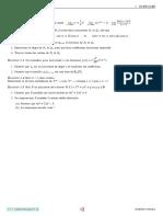 15.-Corrige Exo15 Polynomes Limites