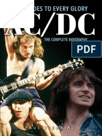 [Paul Stenning]ACDC Two Sides to Every Glory The Complete Biography(pdf){Zzzzz}.pdf
