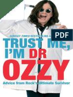 Osbourne_Ozzy-Trust_Me_Im_Dr_Ozzy.pdf