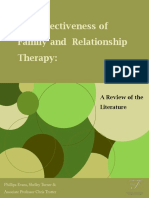 PACFA Family Therapy lit Review.pdf