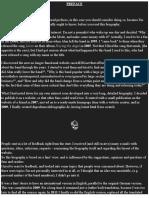 Depeche Mode Biography.pdf