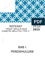 REFERATDRBAH wahyu IPD