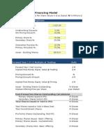 IPO_Valuation_Model.xlsx
