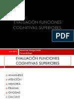 EVALUACION_FUNCIONES_COGNITIVAS_SUPERIOR.pdf