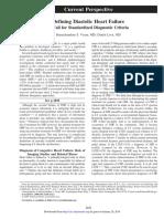 defining diastolic heart failure.pdf